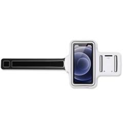 BEAT 아이폰 12 열쇠홀더 네오플랜 스포츠 암밴드_(1281399)