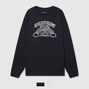 (토이스토리) 드로잉 스웨트 셔츠 SPMBA4TC04