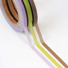 3mm Color Chips Masking Tape [1]