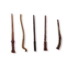 [맙소사잡화점] 해리포터 마법 지팡이 랜덤 박스