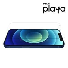 [벨킨] 템퍼드 아이폰 12/12 Pro 강화필름 2장 PO0009zz