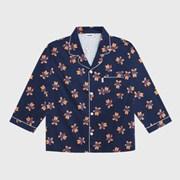 Covy heart-navy(Pajamas)_(1699873)