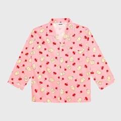 Cherry nini-pink(Pajamas)_(1699871)