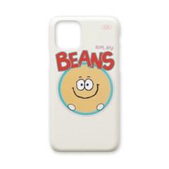 nmnu beans face case