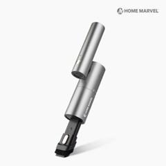 홈마블 USB 충전식 무선 핸디형 차량용 청소기 H70