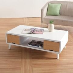 마버 심플 소파 테이블