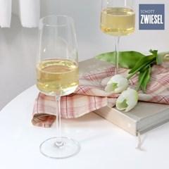 쇼트 즈위젤 아이벤토 센사 독일 명품 와인잔