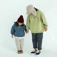 열) 마운틴 아동 맨투맨-주니어까지