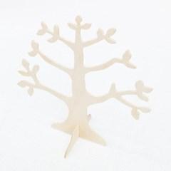 (몽스쿨) DS0241 DIY나무_(1727295)