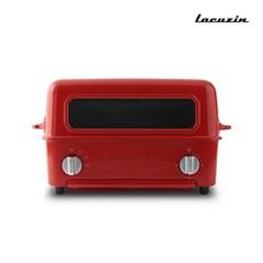 [리퍼브] 라쿠진 오리지널 바베큐그릴 오븐 LCZ1050 시리즈