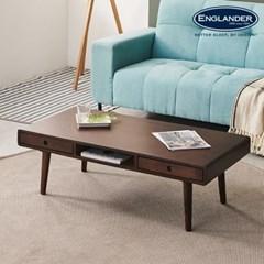 잉글랜더 피치 서랍형 1100 거실 테이블 B_(12934740)