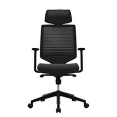 [시디즈] T30 TN302HF 메쉬 의자