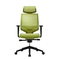 [시디즈] T30 TN300HLDA 메쉬 의자