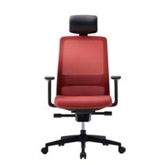 [시디즈] T40 T400HLDA 메쉬 의자