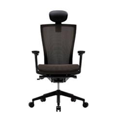 [시디즈] T50 TNA500HDA 더블라셀 메쉬 의자