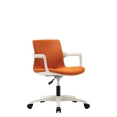 [시디즈] T60 T603F EGA 의자