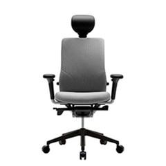 [시디즈] T60 T600HLDA EGA 패브릭 의자