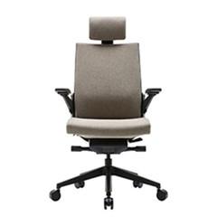 [시디즈] T80 T800HLDA 패브릭 의자