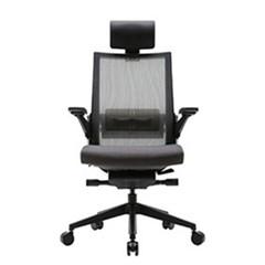 [시디즈] T80 T800HLDA 메쉬등판 의자