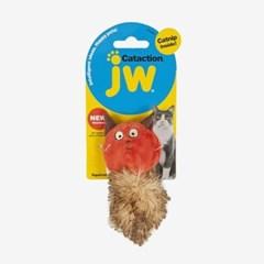 JW 다람쥐 캣닙 고양이장난감_(597139)