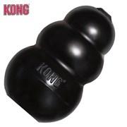콩 익스트림 장난감 강아지장난감 BLACK 중 K2_(597901)