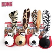 콩 우바플로피이어 장난감 강아지장난감 소_(597913)