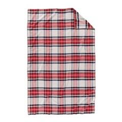 [펜들턴] 에코 울 이지케어 트윈 블랭킷 빈티지 드레스 스튜어트