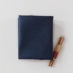 [Fabric] 그레이스 로얄 블루