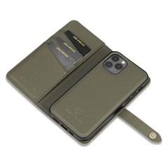 아이폰8플러스 데일리 카드포켓 가죽 케이스 P151_(3413167)