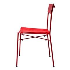 디자인가구7058 철재의자