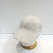 챙넓은 무지 기본 데일리 패션 심플 볼캡 야구모자
