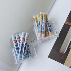 스낵 푸드 자석 마그넷 시리즈 캔디 1P_(2091484)