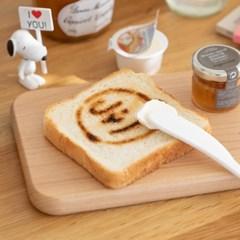 [Peanuts] 스누피 레트로 토스터기