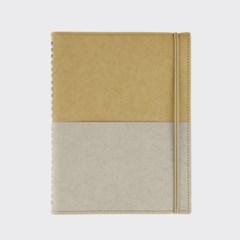 [Standard] 2021 Half Diary Large