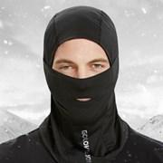 숨 쉬기 편한 3D 입체 겨울 방한 보온 바라클라바