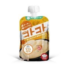 CAT) 카카 칠면조&호박 (어덜트 캣)_(620311)