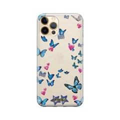 case_423_Papillon