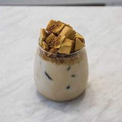 Ligero 내열 Pot Cup 400ml (3p 6p)