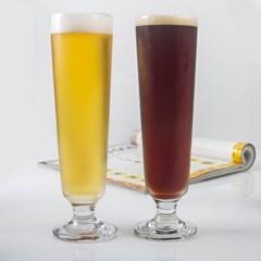 Borgonovo Julius Long Drink 400ml (3P 6P)