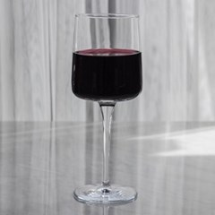 Pasabahce Iconic Red Wine 320ml 2P