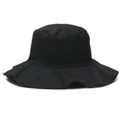 DFM 20 LONG BLACK-BUCKET