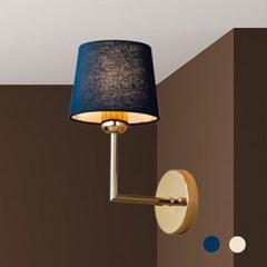 LED 벽등 띠부 1등 실내 인테리어 카페조명_(1985283)