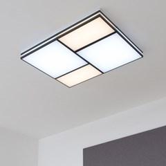 LED 톰토르 거실등 믹스 180W