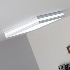 LED 톰토르 방등 60W