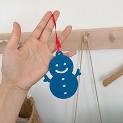 Felt Ornament SET 펠트오너먼트세트