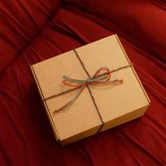 [크리스마스 선물세트] 화병 세트
