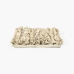 보듬 러플매트 (코방석®)