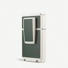 폴라로이드 SX-70 pino limited edition(한정판)