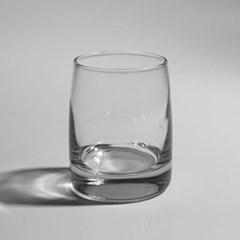 라이브 언더락 유리잔 컵 355ml_(1755181)