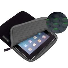 오젬 태블릿PC 심플 쿠션 스탠드 파우치 케이스 7-8형